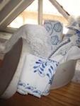 arkiverad textil