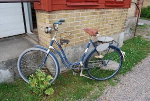 cykel 52
