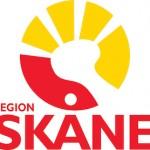 Region Skånes Kulturförvaltning