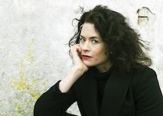 Liv Strömquist Livia Rostovanyi