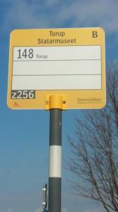 busshållplats 2016