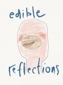 eat-love-img_0232-jpeg